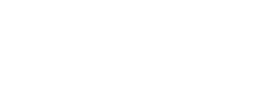 Smart Growth Labs